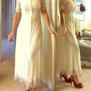 Dresses & Skirts - Additional pics.
